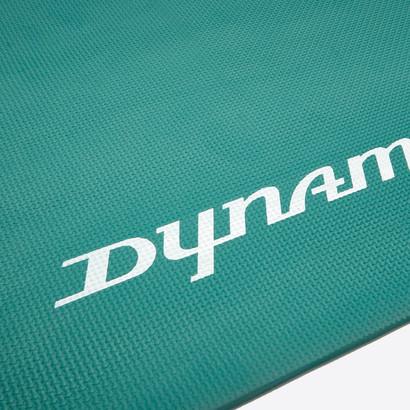 Fitness Mat - Azure Green