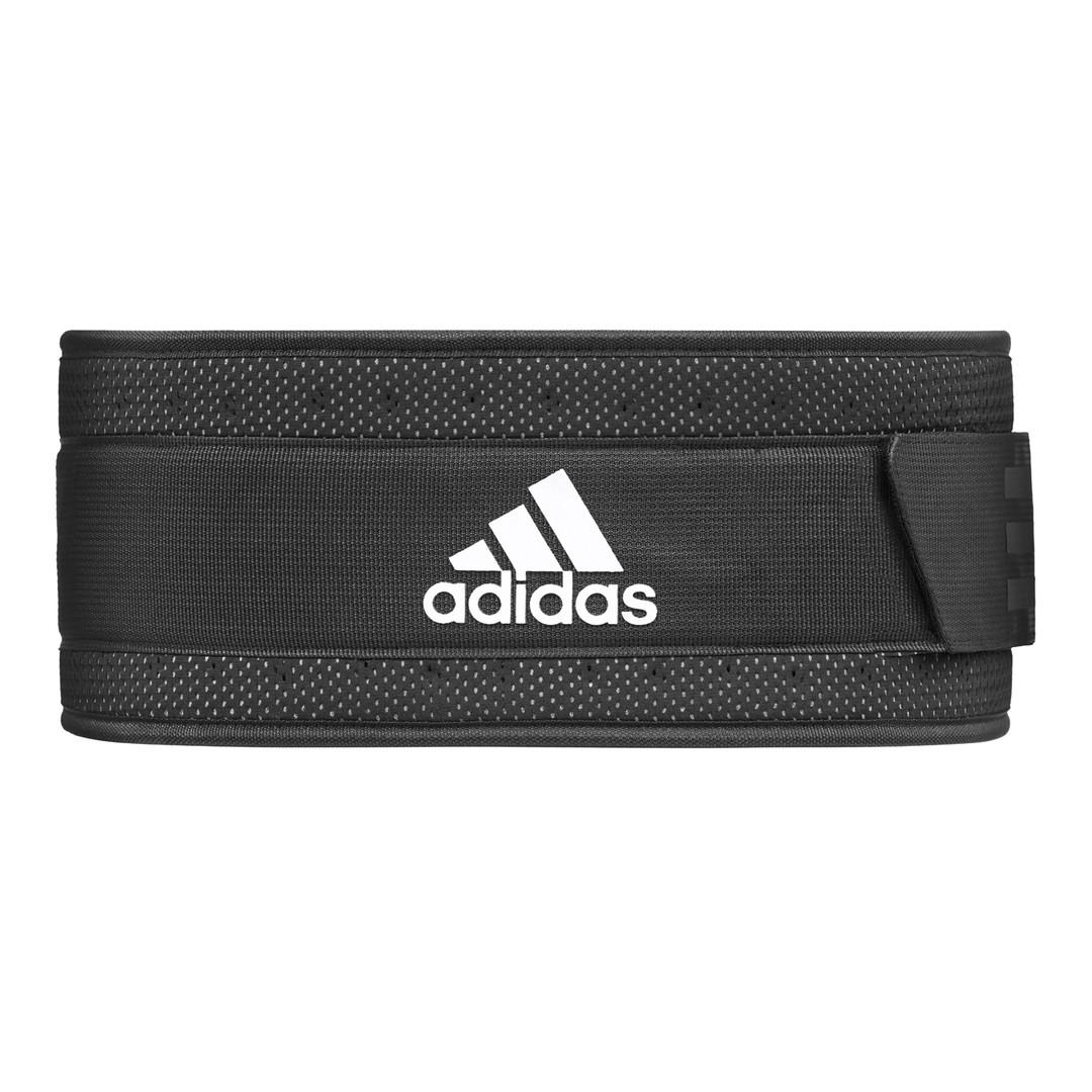 Performance Weightlifting Belt