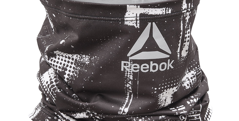 Reebok Running Neck Warmer
