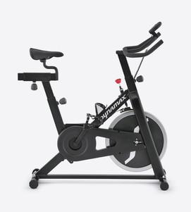 Dynamax SBX Sprint Bike
