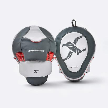 X11 Hook & Jab Pads