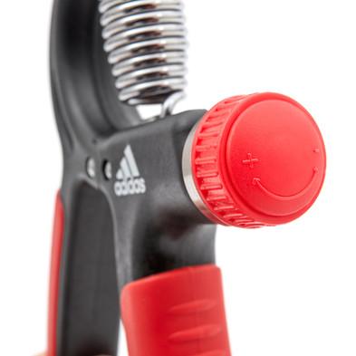 adidas Adjustable Grip Trainer