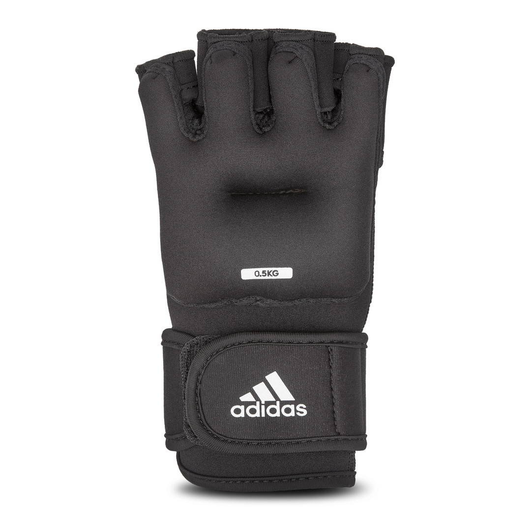 adidas Weighted Gloves