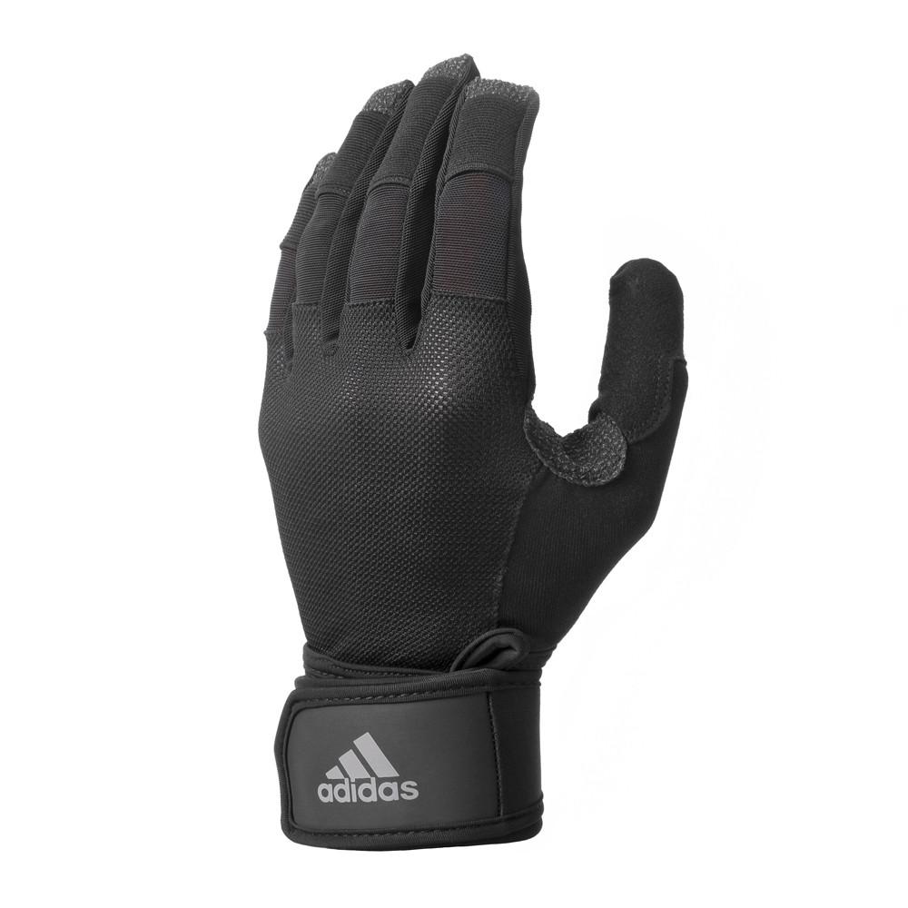 Ultimate Training Gloves