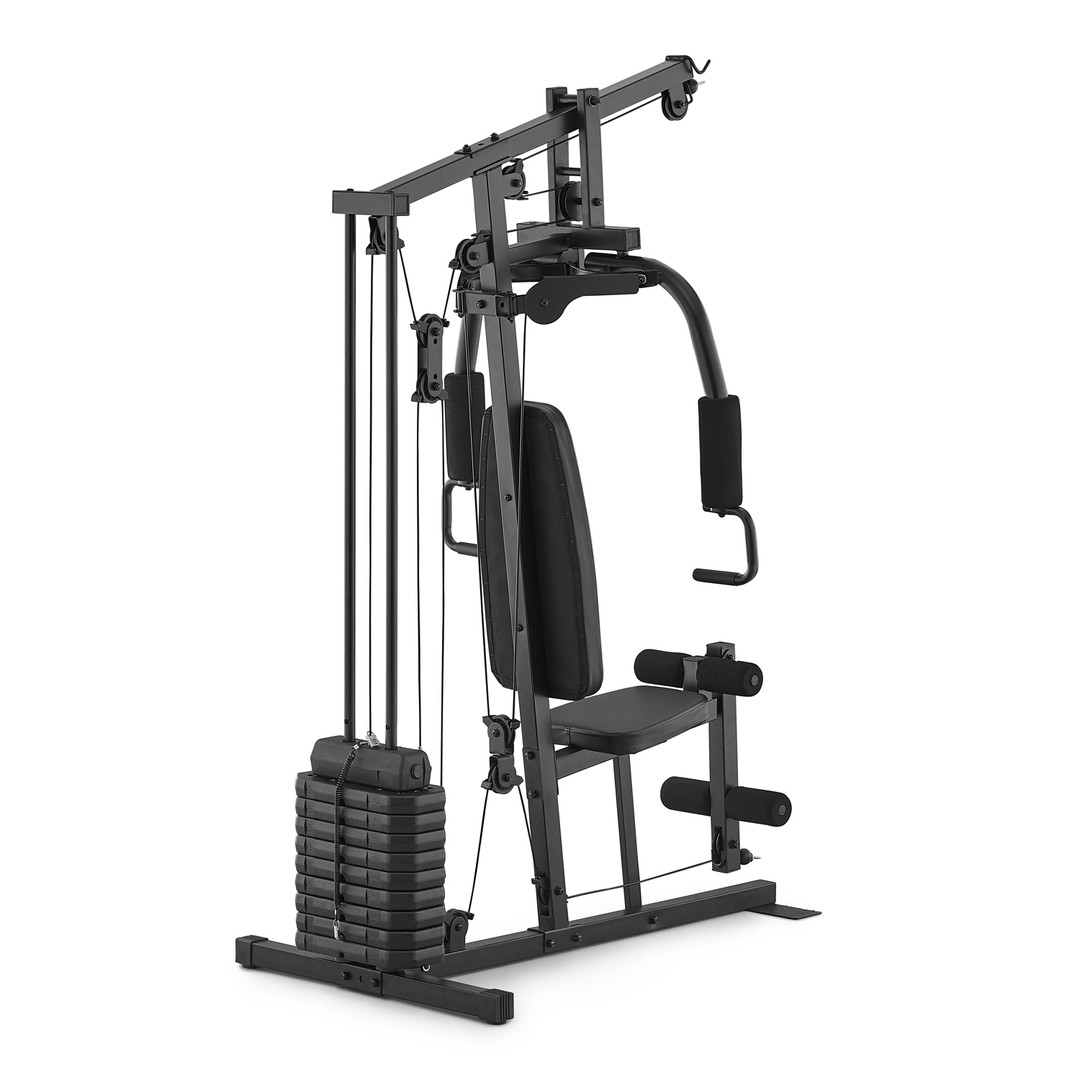 Essential Home Gym 3.jpg