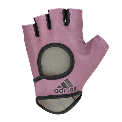 Women's Essential Gloves