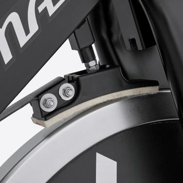 SBX Sprint Bike