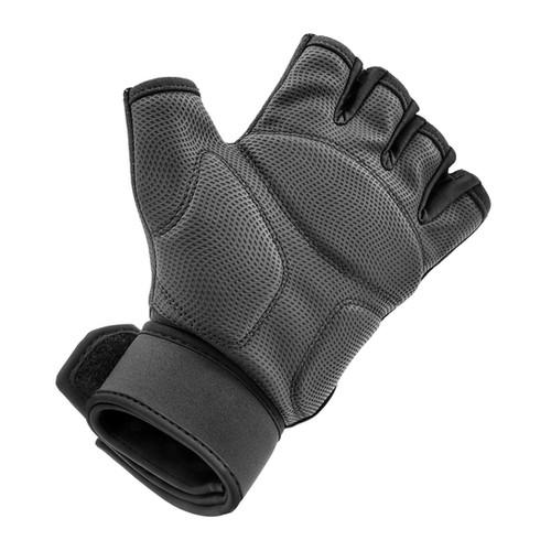 Elite Training Gloves Grey 7.jpg