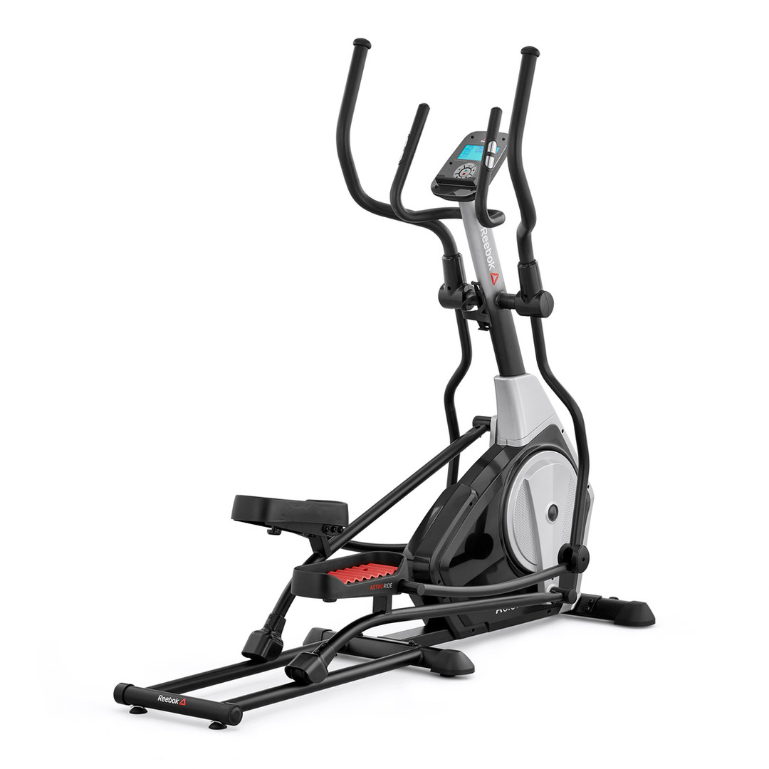 A6.0FD ELLIPTICAL