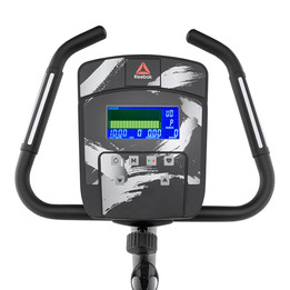 Reebok Fitness | ZJET 460 Bike