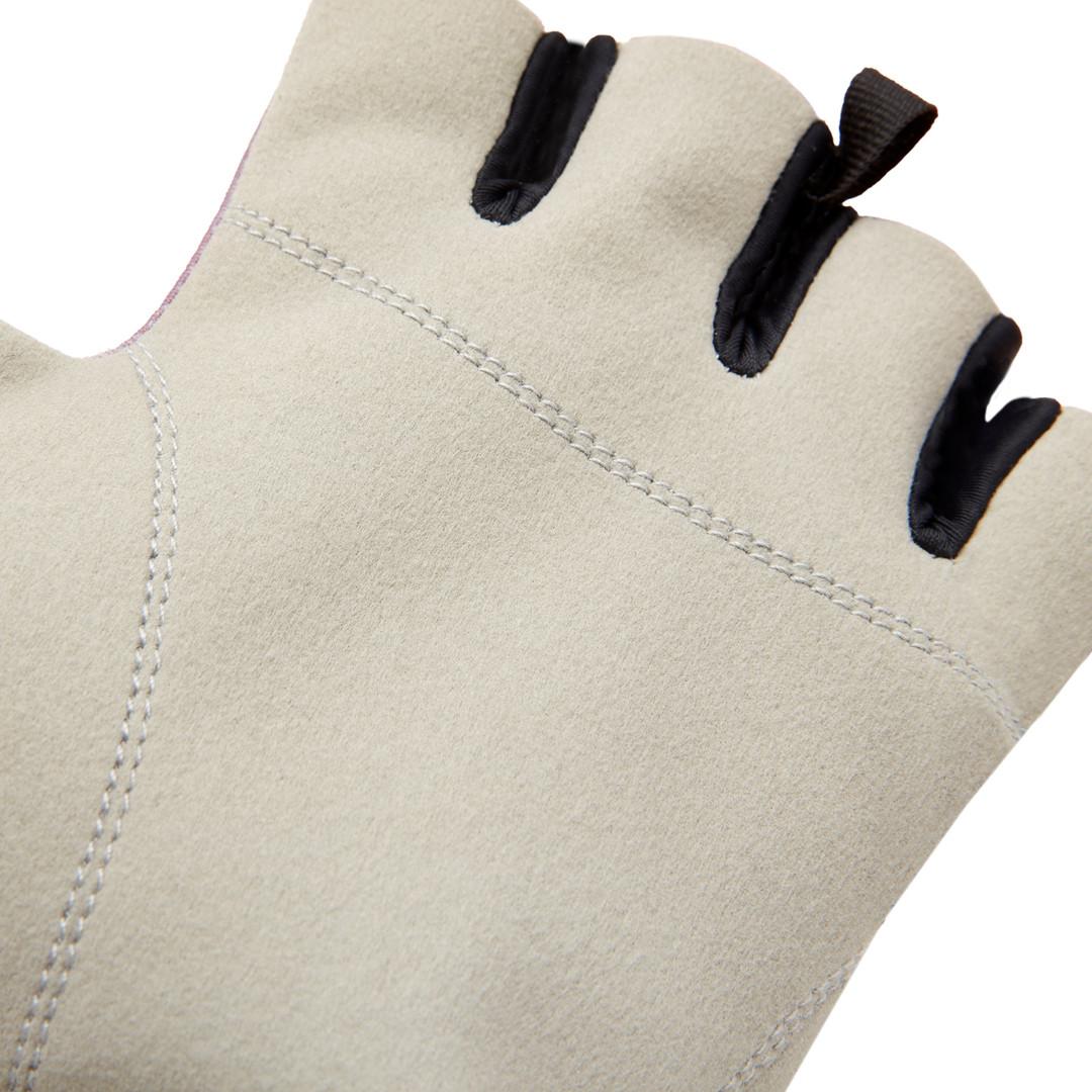 adidas Essential Women's Gloves