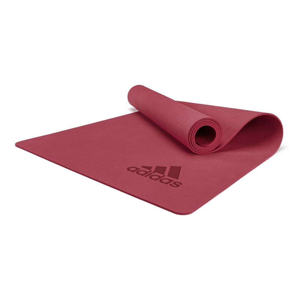 5mm Premium Yoga Mat