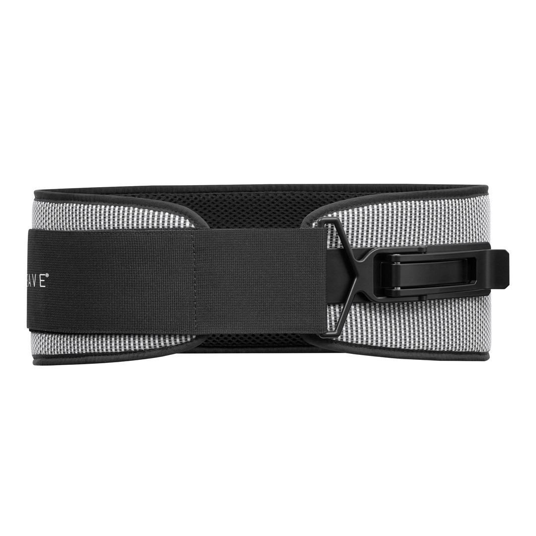 Flexweave Power Lifting Belt