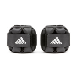 Performance Ankle / Wrist Weights