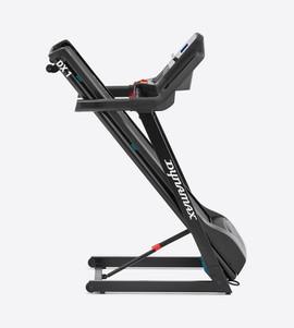 Dynamax DX1 Treadmill