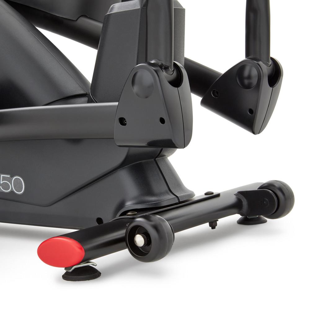 GX50 Cross Trainer
