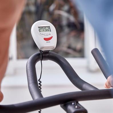 Reebok Astroride AR Spin Bike