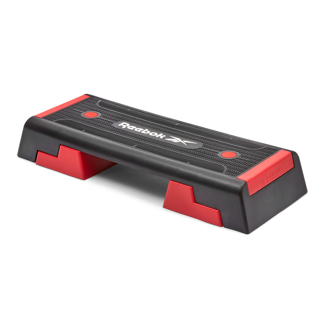 REEBOK STEP + BLUETOOTH COUNTER