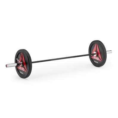 Training Bar 15kg