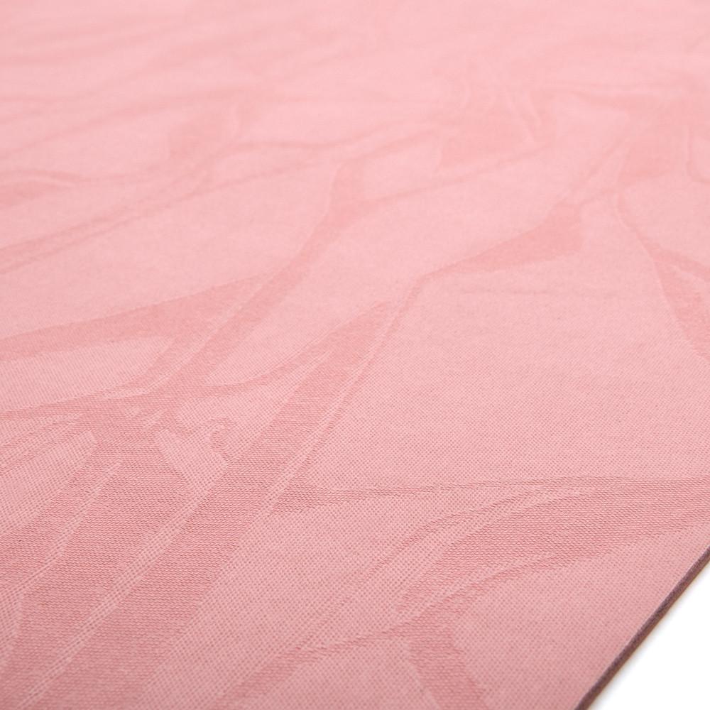 adidas 1.5mm Natural Rubber Mat 5.jpg