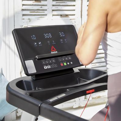A2.0 Treadmill