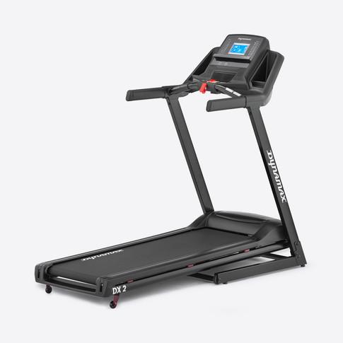 DX2 Treadmill