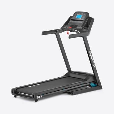 DX1 Treadmill