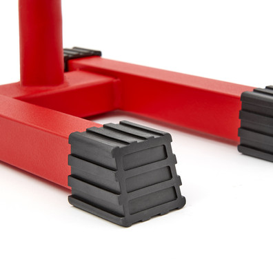 Reebok Premium Push Up Bars