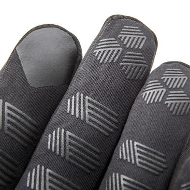 adidas Full Finger Essential Gloves