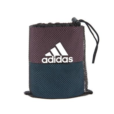 adidas Resistance Band Set of 2