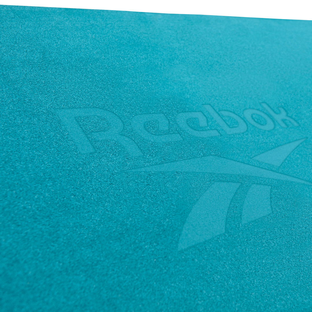 Reebok emerald yoga wedge
