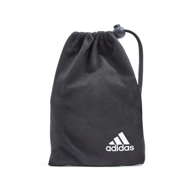 adidas Weighted Skipping Rope Storage Bag