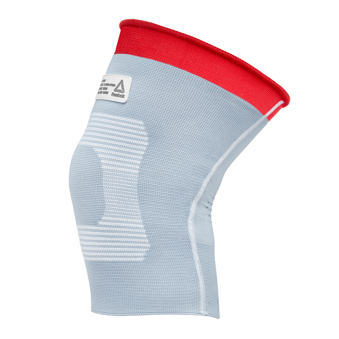 Reebok Training Speedwick Knee Support