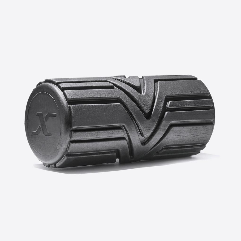 Dynamax Fitness Foam Roller