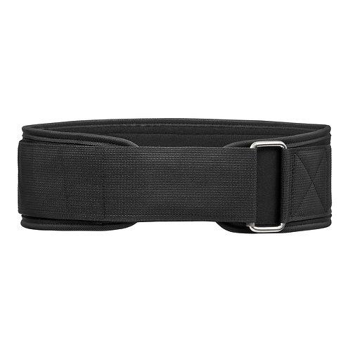 adidas Training Essential Weightlifting Belt