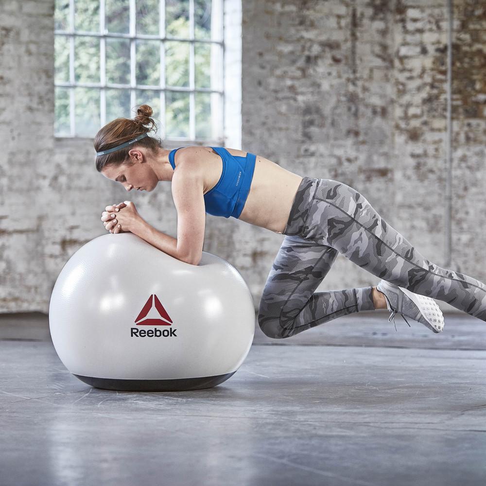 Studio Gymball