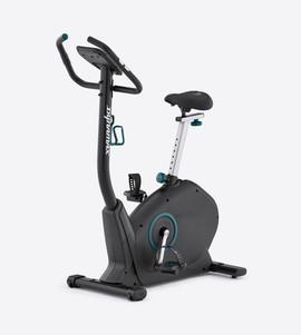 BX1 Exercise Bike (Electronic)