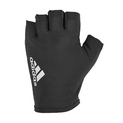 Essential Gloves