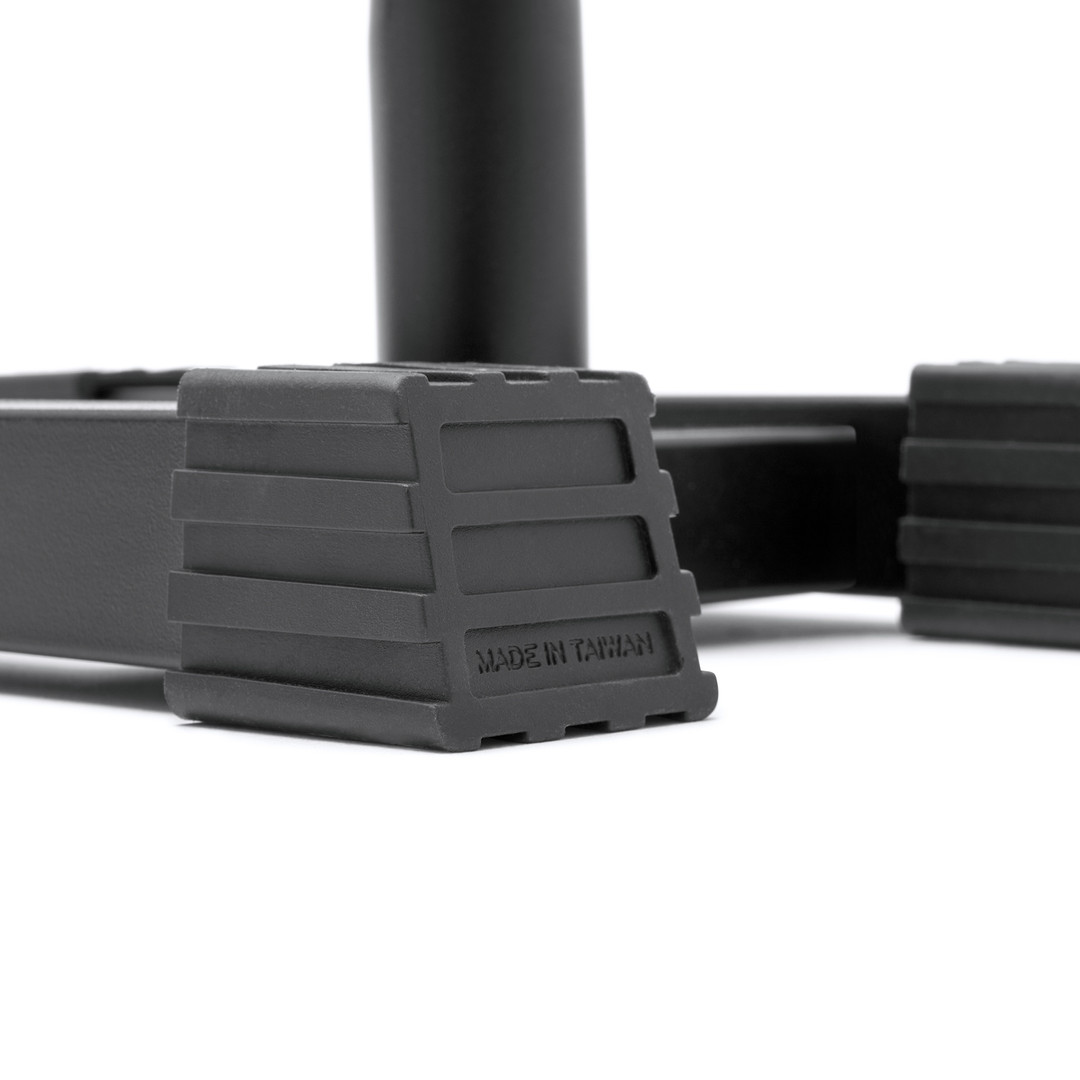 adidas Premium Push Up Bars
