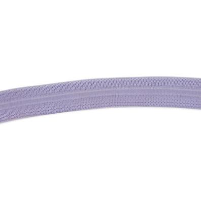 Reebok yoga purple hairband