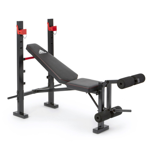 Sports Training Bench