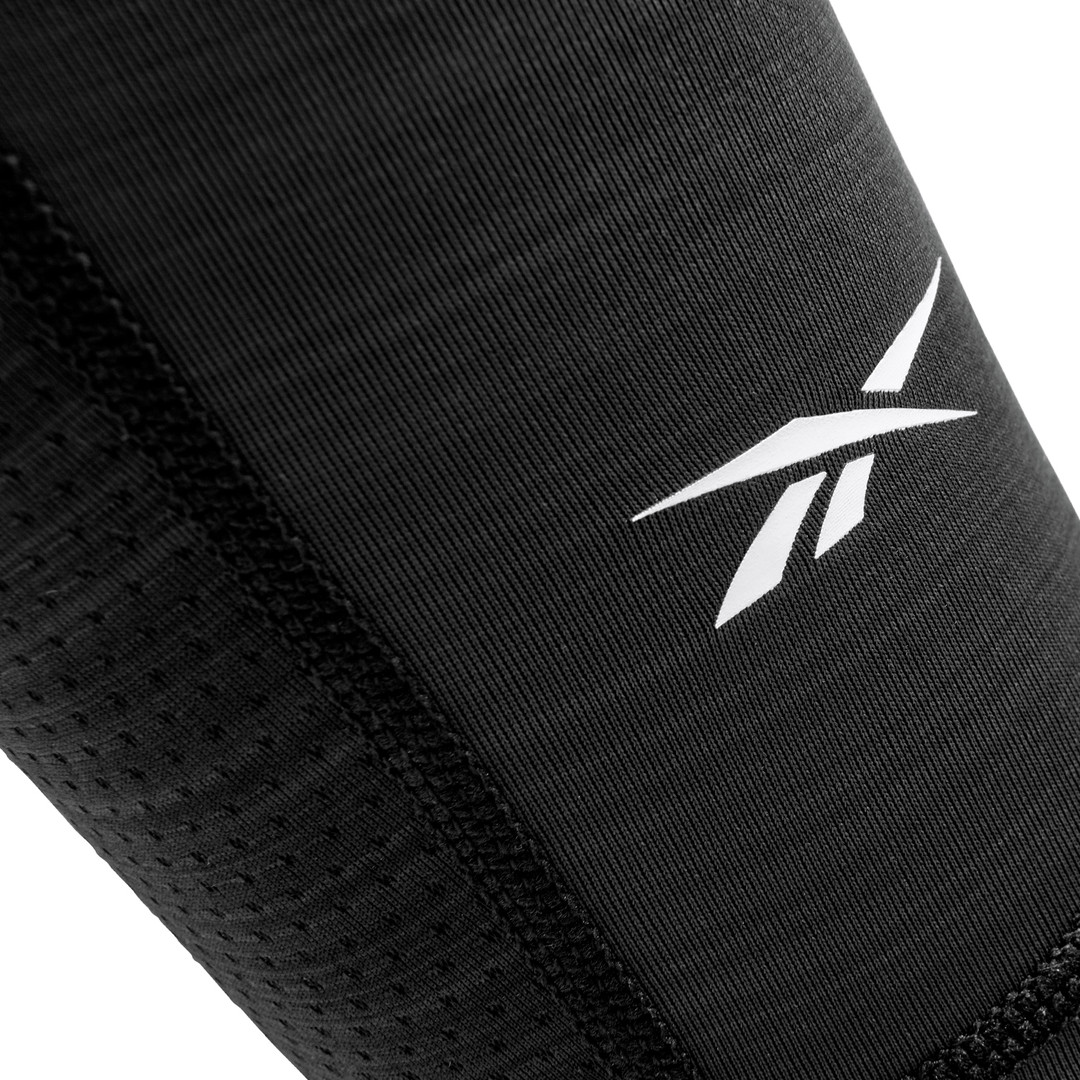 Reebok ACTIVCHILL black arm sleeves