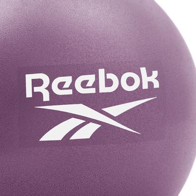 Pilates Ball Purple 4.jpg