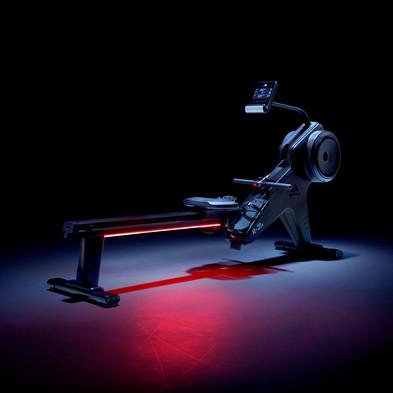 adidas R-21x Rower