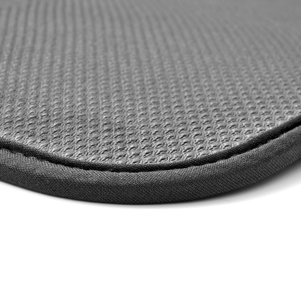 Professional Yoga Mat