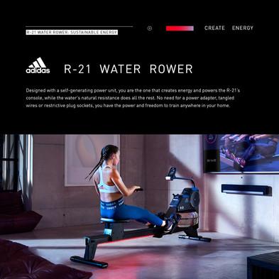 adidas R-21 Water Rower Sustainable Energy.jpg