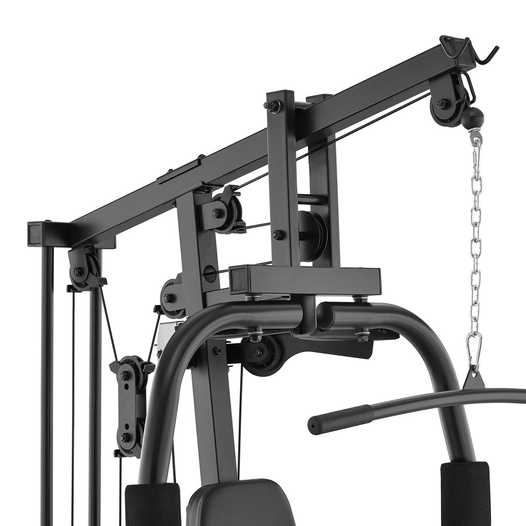 Essential Home Gym 6.jpg