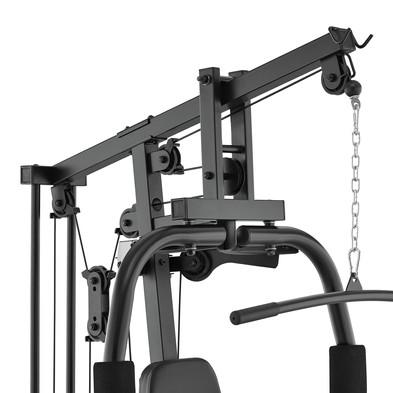 Essential Home Gym 6.jpg