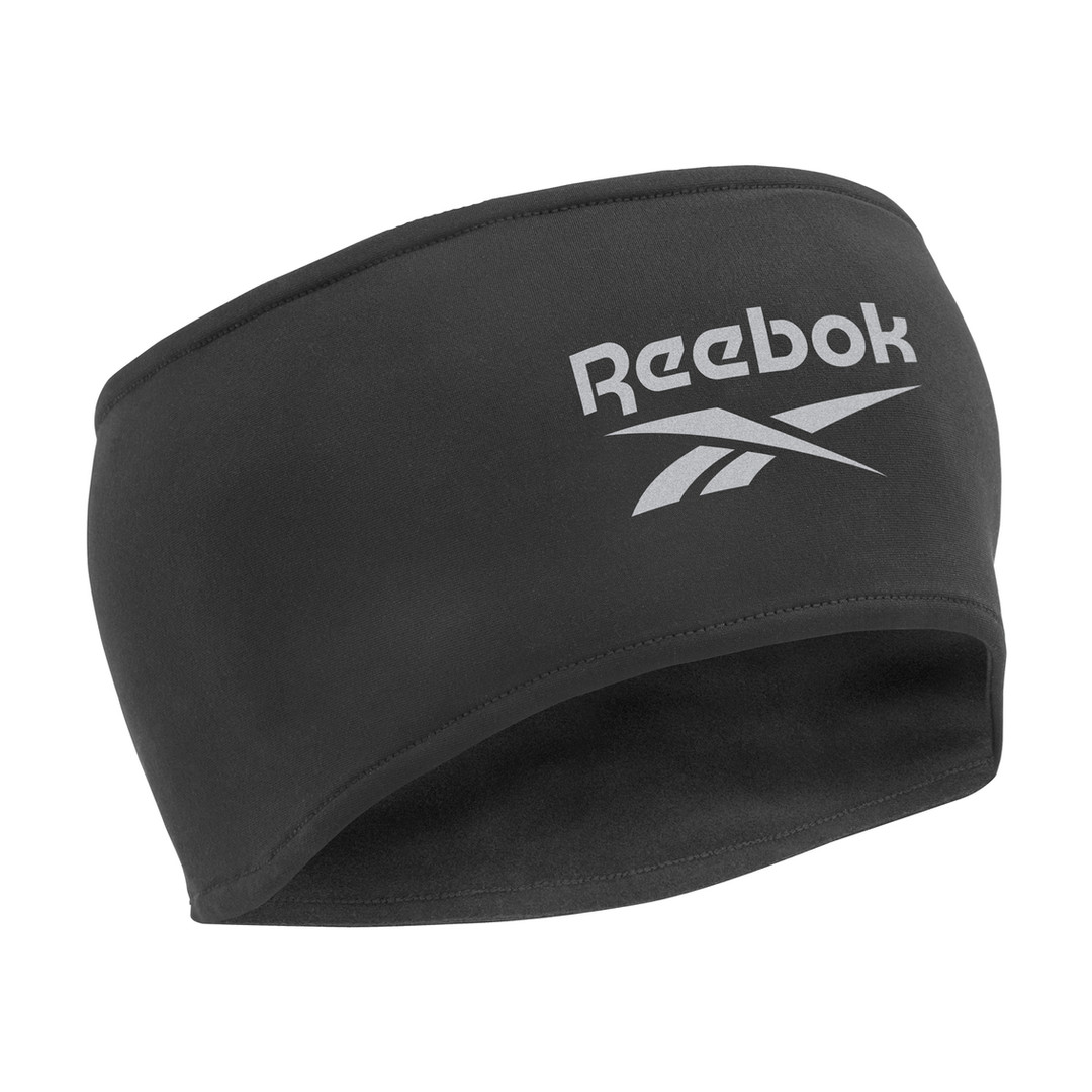 Reebok Running Headband
