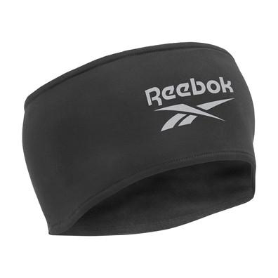 Reebok Running Headband